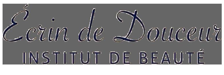 Ecrin de Douceur Le Guilvinec